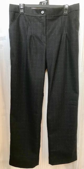 Pantalon d'hiver femme